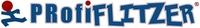 Berlin, 04.03.2011  PRofiFLITZER GmbH kündigt Relaunch von Kommunikationsplattform an