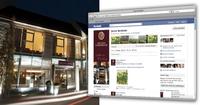 Social Media Online-Premiere: DIVINO Nordheim @ Facebook