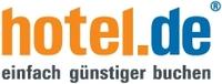 Hotelzimmer in Berlin nur halb so teuer wie in Moskau