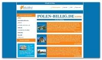 Urlaub in Polen - durch Gastfreundschaft und Kultur zur Entspannung pur.