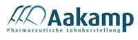Ob Kapseln, Pulver oder Tabletten - die Aakamp GmbH stellt Nahrungsergänzungsmittel in kleinen und in großen Mengen her