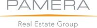 Harald Holzinger wechselt zur PAMERA Real Estate Group