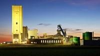 Canada Corp (NWTT) plant sein Explorations-Portfolio um ein Platin Abbaugebiet zu erweitern
