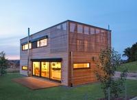 Passivhäuser sind nicht immer wohngesund - Energiesparen mit Nebenwirkungen?