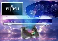 Fujitsu Semiconductor und ARM vereinbaren strategische Partnerschaft sowie ein umfassendes Lizenz-Agreement