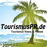 Firstlevel Media startet Presseportal für Tourismusthemen