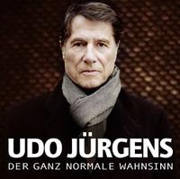 Udo Jürgens im Interview