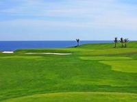 Golfmotion Golfreisen startet in neuem Gewand in die Golfsaison 2011!