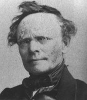 Was erinnert heute an Johann Jakob Kaup?