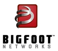 BIGFOOT-NETWORKS wird Namensgeber- und Sponsor der Playing-Ducks e.V. CoD4 International Challenge