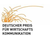 Monitor Wirtschaftskommunikation 2011 gestartet