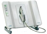Selectif pro - Dauerhafte Haarentfernung durch Ultraschall - klinisch belegt