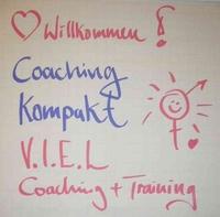 Coaching-Kompakt: Das Original wird 50!