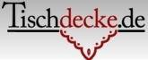 Tischdecke.de, der Onlineshop für Heimtextilien, erweitert sein Wachstuch Tischdecken Sortiment