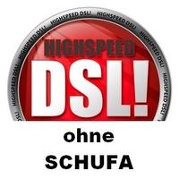 Internet & DSL ohne Schufa als Alternative bestellen