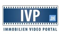 Jetzt noch höhere Verfügbarkeit!   Immobilien-TV und Immobilienvideos auf IVP.de