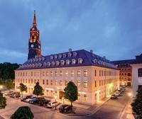 Feine Küche und seltene Weine: Raritätenweinprobe im Bülow Palais & Residenz Dresden