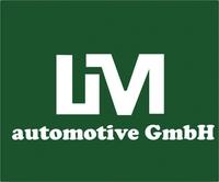 Automobilzulieferer LIM Automotive GmbH in Sachsen investiert weiter