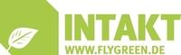 FlyGREEN mit neuer, innovativer Flugbuchungstechnologie