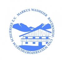 Saison-Eröffnung im Markus Wasmeier Freilichtmuseum Schliersee am 1. April 2011