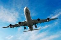Bis zu 80% Rabatt bei Business und First Class Flügen