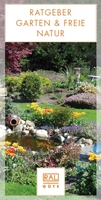 RAL Gütezeichen - für Freude am Garten