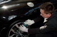 Luxus Autowäsche - deutschlandweit - europaweit - weltweit