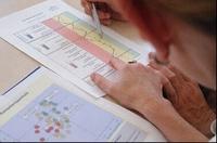 Assessment Solutions startet interaktive Plattform