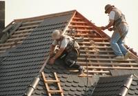 Pfusch am Bau: Schadenersatz auch bei   erfolgter Nachbesserung