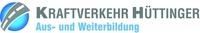 Kostenlose Info-Veranstaltung zum Berufskraftfahrer- Qualifikationsgesetz am 11. März bei Kraftverkehr Hüttinger in Rosenheim