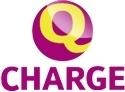 """Q:CHARGE Europe AG startet Service """"Q:Answers"""": Antworten rund um Elektromobilität"""