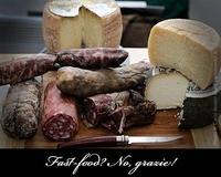 Spezialitäten aus italien. Über 150 Leckere und exklusive Italienische Lebensmittel aus Italien