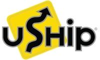 Online Kauf von Schwerem Gerät leicht gemacht - uShip informiert auf Mascus über Transportkosten