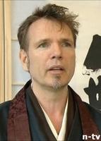 """Zen-Training für Führungskräfte auf n-tv mit Zen-Meister Hinnerk Polenski in der Reihe """"Fitness für Manager"""""""