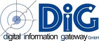 DIG lädt Entscheider im Einkauf zum exklusiven Round Table zu den Themen eProcurement, eSourcing und SRM
