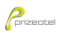 prizeotel ist Sieger des Yield-Management-Wettbewerbs UPS von Quality Reservations