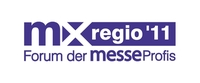 MESSE INSTITUT goes regional