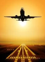 Gute Zeiten für Lufthansa Miles & More Meilensammler