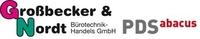 """Großbecker & Nordt GmbH aus Köln präsentiert neue Haustechniksoftware """"PDS abacus"""" vom 15.03. - 19.03.11 auf der ISH-Messe, Frankfurt (PDS, Halle 6.1, Stand D84)"""