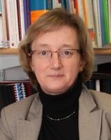 KatHO NRW Aachen begleitet Demenzprojekt wissenschaftlich