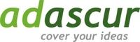 adascur organisiert Gewinnspiel-Absicherung für 95.5 Charivari
