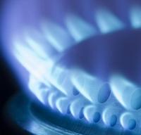 Der Gasanbieter Preisvergleich von Web-Gas.Info