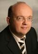 Insolvenzrecht Berlin-Rückforderung von Löhnen bei Arbeitgeberinsolvenz, § 130 InsO