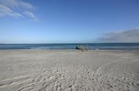 Franchise Immobilienmakler/in Ostseeimmobilien Reethäuser am Meer Strandvillen werden Sie mit uns erfolgreich WIR HABEN DIE BESTEN LAGEN