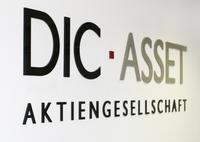 DIC Asset AG erwirbt Retail-Immobilien für 108 Mio. Euro