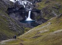 Island-Reisen jetzt buchen und wilde Natur im Schatten der Vulkane erleben