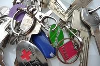 Privathaftpflicht: Bundesbürger sind nachlässig mit dem Versicherungsschutz