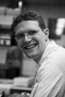 Marius Ackermann wird neuer Chefkoch im Hotel Post