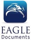 EAGLE Documents stellt neue Version 2.5 von FileDirector vor