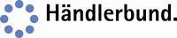 Neue Vorteile für Mitglieder des Händlerbundes durch Software Cludes